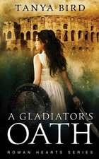 Gladiator's Oath