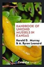Miscellaneous Publication - University of Kansas, Museum of Natural History