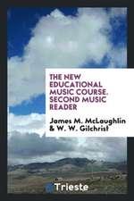 First-Fifth Music Reader
