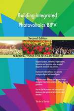 Building-Integrated Photovoltaics BIPV Second Edition