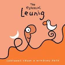 The Essential Leunig