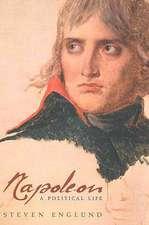 Napoleon – A Political Life