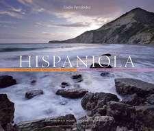 Hispaniola – A Photographic Journey through Island Biodiversity, Biodiversidad a Través de un Recorrido Fotográfico