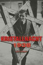 Kristallnacht 1938