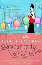 Rosemonte