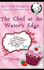 The Chef at the Water's Edge