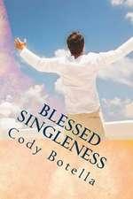 Blessed Singleness