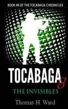Tocabaga 8