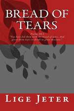 Bread of Tears