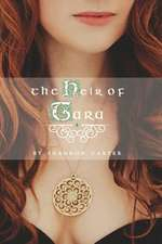 The Heir of Tara