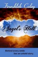 Angel's Hell