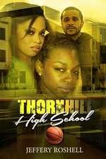 Thornhill High School