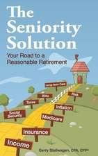 The Seniority Solution