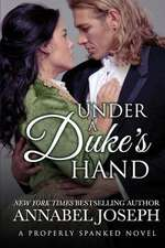 Under a Duke's Hand:  Poems for Your Mind and Soul