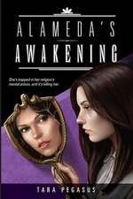 Alameda's Awakening