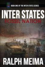 Inter States