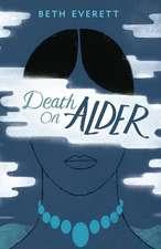 Death on Alder