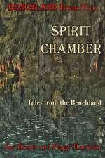 Spirit Chamber