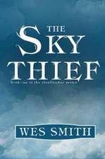 The Sky Thief