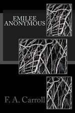Emilee Anonymous