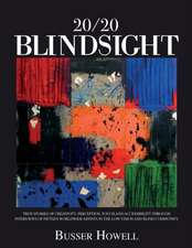 20/20 Blindsight