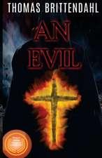 An Evil