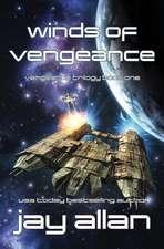 Winds of Vengeance