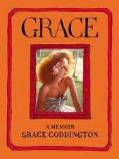 Coddington, G: Grace