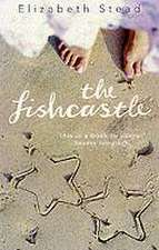 The Fishcastle