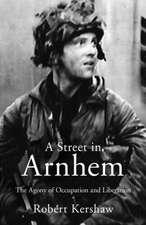 A Street in Arnhem