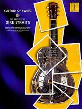Very Best of Dire Straits