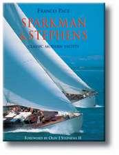 Sparkman and Stephens
