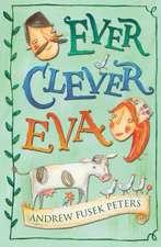 Ever Clever Eva