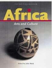 Mack, J:  Africa