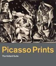 Picasso Prints