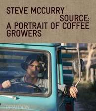 From These Hands:  A Journey Along the Coffee Trail