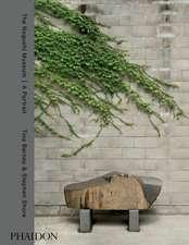 The Noguchi Museum - A Portrait, by Tina Barney and Stephen Shore:  A Portrait, by Tina Barney and Stephen Shore