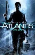 Atlantis: Revelation