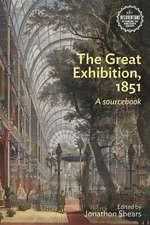 Great Exhibition, 1851