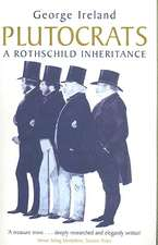 Plutocrats