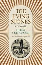 The Living Stones