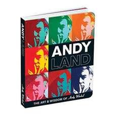 Andyland