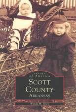 Scott County, Arkansas