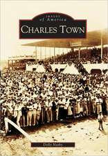 Charles Town