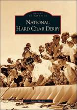 National Hard Crab Derby
