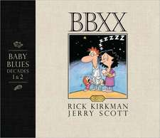 Bbxx:  Decades 1 & 2