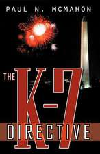 The K-7 Directive