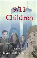 9/11 Children