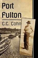 Port Fulton