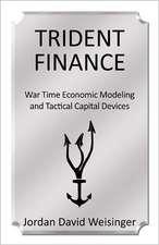 Trident Finance